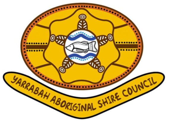 Yarrabah Aboriginal Shire Council invites tenders for the supply of the following:   YASC...