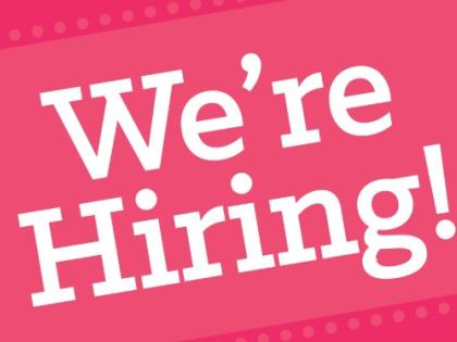 HR DELIVERY DRIVER   Experienced person required for carton deliveries throughout Melb. Metro...