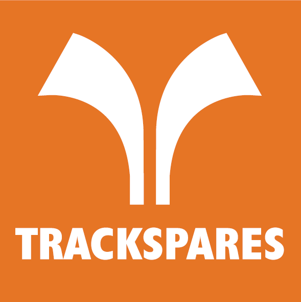 Trackspares Australia are looking for an experienced Storeperson, possessing a minimum of 3 years...