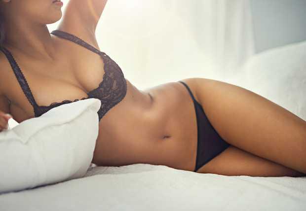 SEXY MONGOLIAN LADY    23yo,  Busty & Sweet  100% passionate   Outcall