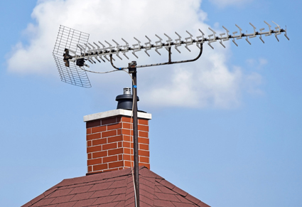20 Years Experience    * Antennas Fuly Installed $199 *    