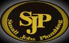 SMALL JOBS PLUMBING