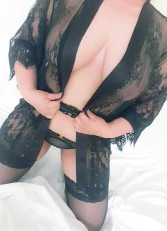 Aussie Busty Amanda   Come & Snuggle up with me!! I am an attractive    Compassionately...