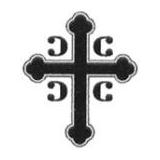 Date of Funeral: 18/10/2019ZOROJE, DanilkaRELATIVES and FRIENDS of the late Danilka (Seka) Zoroje are...