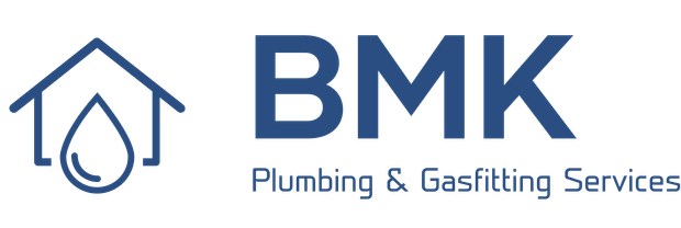Local, Reliable Plumbing Services.For all your plumbing needs call US now!! With over 30 years plumbing...