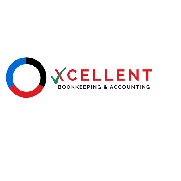 K & M Business ServicesAccounting & Tax -Xero software -Bookkeeping -BAS/PAYG lodgement -Tax...