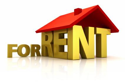 ST. MARYS   1 bedroom granny flat, single M/F, working, power/water. Foxtel, a/c. Bills included...