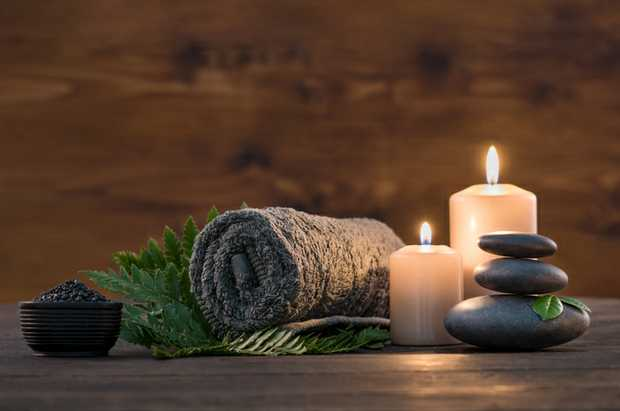 Absolute Body Relax   Massage Be Pampered - Balmoral   Open 7 days