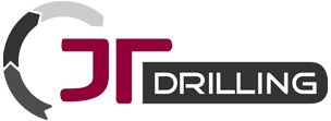 JT DRILLING IS AN INNOVATIVE DRILLING COMPANY PROVIDING EXPLORATION AND WATER BORING SERVICES TO...