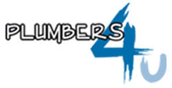 NEED A PLUMBER?   Call Plumbers4U   Your local Plumber, Drainer & Roofer servicing the whole of...