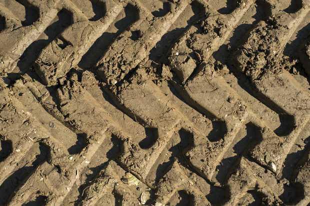 G-FORCE CIVILS Asphalt and Bitumen Pot Hole Repairs