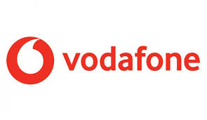 PROPOSAL TO UPGRADE VODAFONE MOBILE PHONE BASE STATIONS