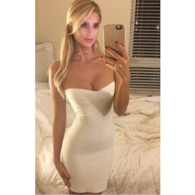 Caucasian,  Nat D  Sexy  In/Out Calls