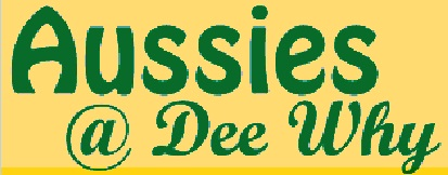 AUSSIES @ DEE WHY    Slim Busty Brunettes   Relax & Enjoy a sensuous massage with a...