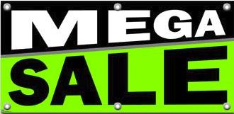 Garage Sale Again - No Rain   Bay Drive Jacobs Well   Sat 19th October   8AM...