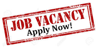 Full time permanent position offering;   •Great lifestyle   •Attractive remuneration...