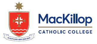 Excellence. Compassion. Service.