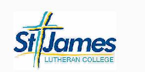 St James Lutheran College serves the Hervey Bay community, providing innovative, contemporary...