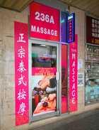 Burwood Thai Massage