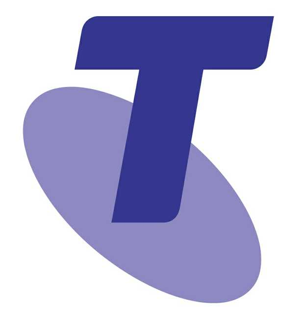 PROPOSAL TO UPGRADE A MOBILE PHONE BASE STATIONS AT Eight Mile Plains   Telstra plans to upgrade a...