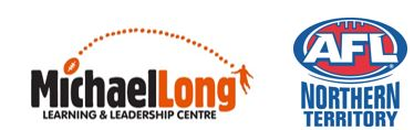 AFL Northern Territory seeks to hire a experienced educator with demonstrated passion for working in...