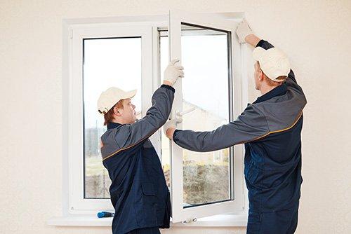 • Glass Repair   • Sliding Windows & Door Maintenance   • Security Doors &...