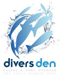 Service Workshop Assistant