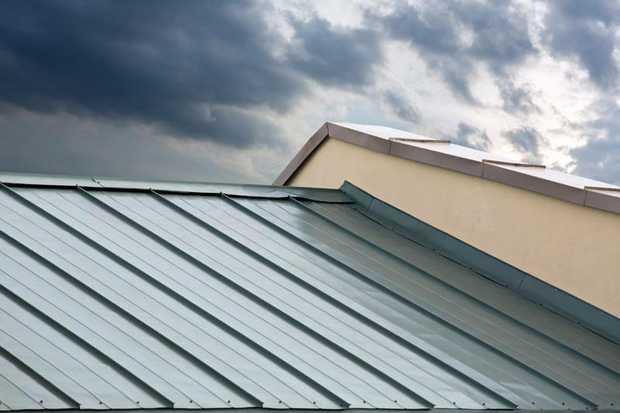 MR HIGHLIGHTS PTY LTD   Roof Painters & Repairs   External Painting   Over 25 years of...