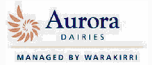 Dairy Operations Manager - South Australia