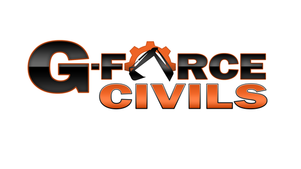 G-FORCE CIVILS