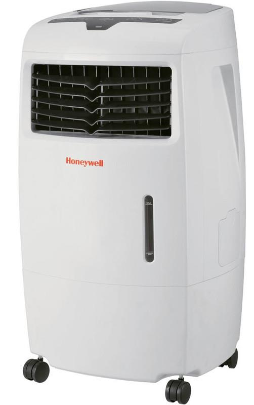 Cools up to 23 sq.m (250 sq. feet) 850 m³/hr (500 CFM) Powerful Air flow Oscillating louver 230W Power...