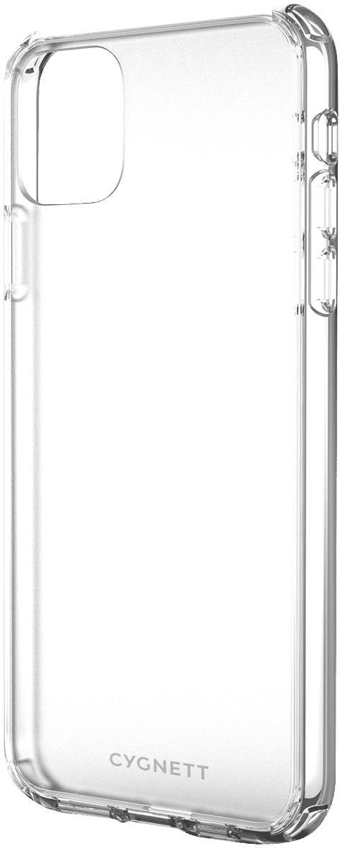 iPhone 11 AeroShield Slim Case
