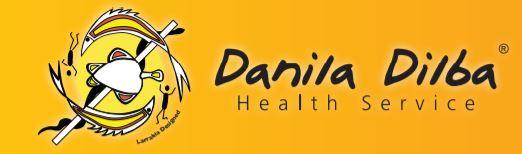 DANILA DILBA HEALTH SERVICE 2019 ANNUAL GENERAL MEETING   Danila Dilba Health Service (DDHS) Annual...