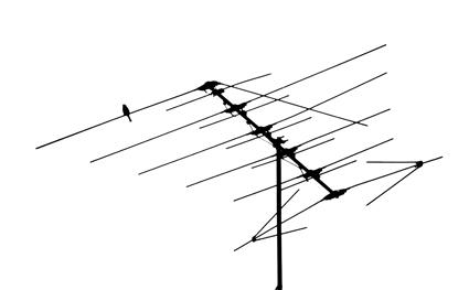 Your TV installation specialist   Digital TV Antennas   Television Tuning   Locally...