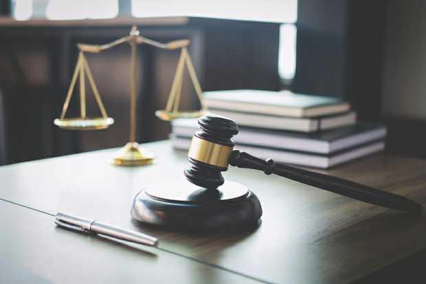 Receptionist/Legal Secretary   Ruddy Tomlins & Baxter Ayr   Full Time Position - Immediate...