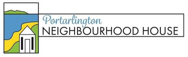 Position Title: Coordinator Portarlington Neighbourhood HouseSalary Scale: SCHCADS (Neighbourhood...