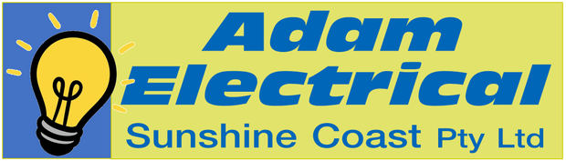 Domestic   Commercial Industrial  All Installations & Maintenance   10% Pensioner Discount   Call...