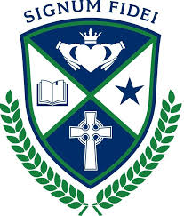 Ambrose Treacy College, Indooroopilly, is a Catholic day school in the Edmund Rice tradition...