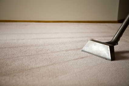 QUALITY MACDRY Carpet Dry Cleaning  