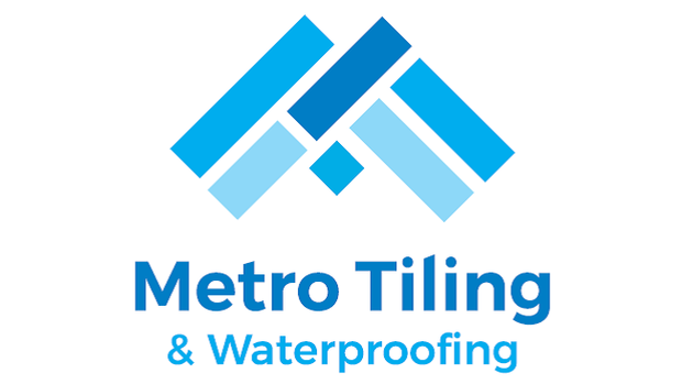 Floor & Wall   We are looking for a qualified Tiler (floor & wall) with a minimum of 5...