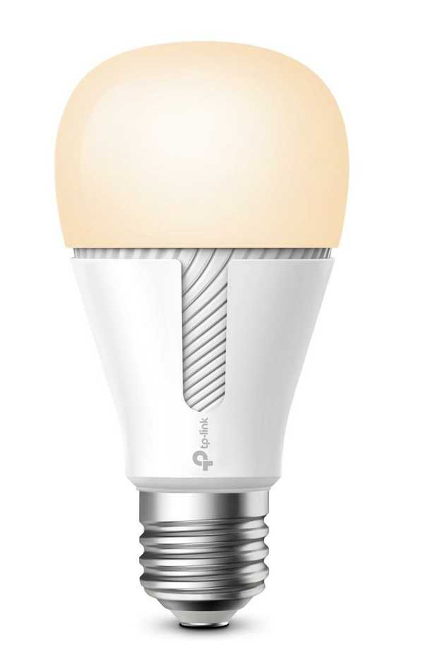 800lm Typical Output 2700K Color Temperature 10W Input Power Dimmable No Hub Required Control from...