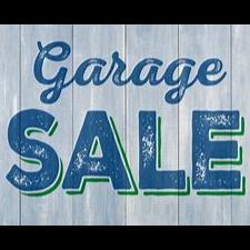 Aspley Garage Sale - Grab a bargain!   29 Ellerdale Street, Aspley 7am - 12 noon   Most items $1.
