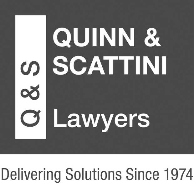 (NO WIN NO FEE)