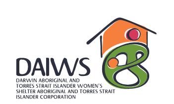 Darwin Aboriginal and Torres Strait Islander Women's Shelter Aboriginal and Torres Strait...