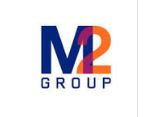 CUSTOMER SERVICE NOTICE FROM M2 GROUP (iPrimus, Commander, Dodo, Eftel, aaNet, ClubTelco and Engin)...