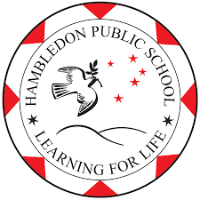 Tenders are called for the license of the School canteen for the school year commencing 2020...