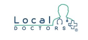 Welcome to Local Doctors, your local General Practice!  