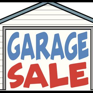 HUGE GARAGE SALE!!!42 Station Road, Bethania QLD 420506:30am - 12:30pmSaturday 01st NovemberSunday 02nd...