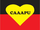 Central Australian Aboriginal Alcohol Programmes Unit (CAAAPU) Annual General Meeting