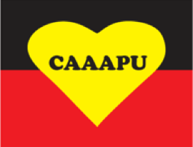 Central Australian Aboriginal Alcohol Programmes Unit (CAAAPU) Annual General Meeting    Date: Friday...